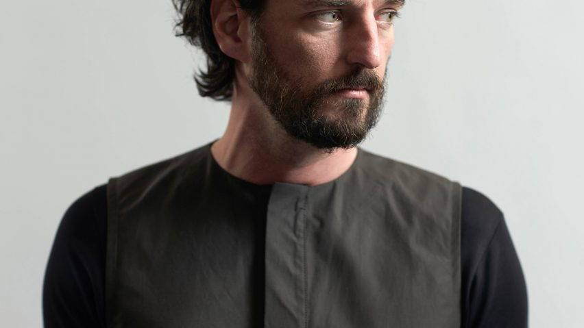 the-new-habit-clothes-inspired-dominican-monks-byborre-design-fashion_dezeen_hero