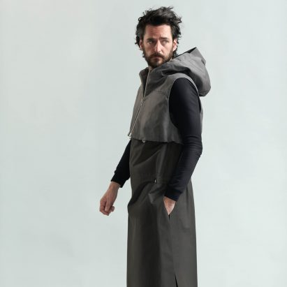 the-new-habit-clothes-inspired-dominican-monks-byborre-design-fashion_dezeen_sqb