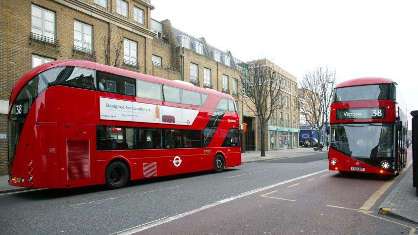 thomas-heatherwick-bus-london-dezeen-hero