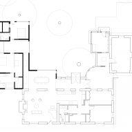 TP-H Residence by AJ-A