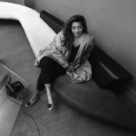 Zaha Hadid's will reveals £70 million fortune