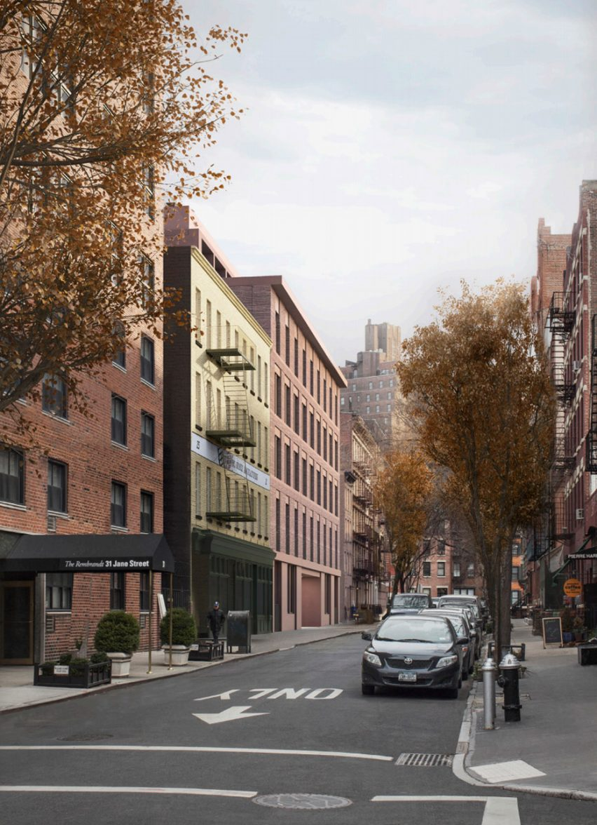 Street-view-2-11-19-Jane-Street-by-David-Chipperfield_dezeen