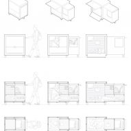 Nomadic-Two-Box-Shelter-MADWorkshop-USC-Homeless-Studio-Project