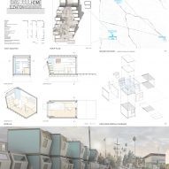 Rendering-Homes-for-Hope-Homeless-Studio-Project-MADWorkshop
