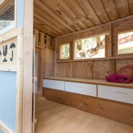 Tiny-Home-BAM-house-MADWorkshop-USC-Project-Homeless-Studio