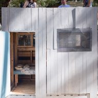 Tiny-Home-MADWorkshop-USC-Homeless-Studio-Project
