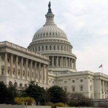 US Congress, Making Federal Buildings Beautiful Again