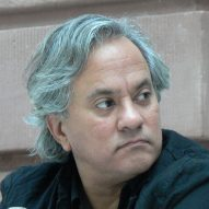 "Anish Kapoor and Wolfgang Tillmans form coalition against ""rise of right-wing populism"""