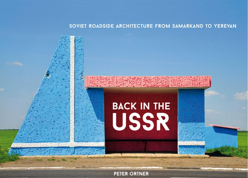 Free comp: Back in the USSR