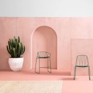 Seven emerging designers to watch from the Stockholm Furniture Fair