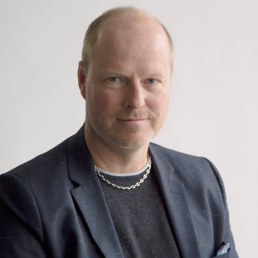Torbjörn Klaesson