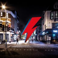 Campaign launches to fund David Bowie memorial for Brixton
