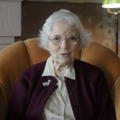 News: Denise Scott Brown wins Jane Drew Prize