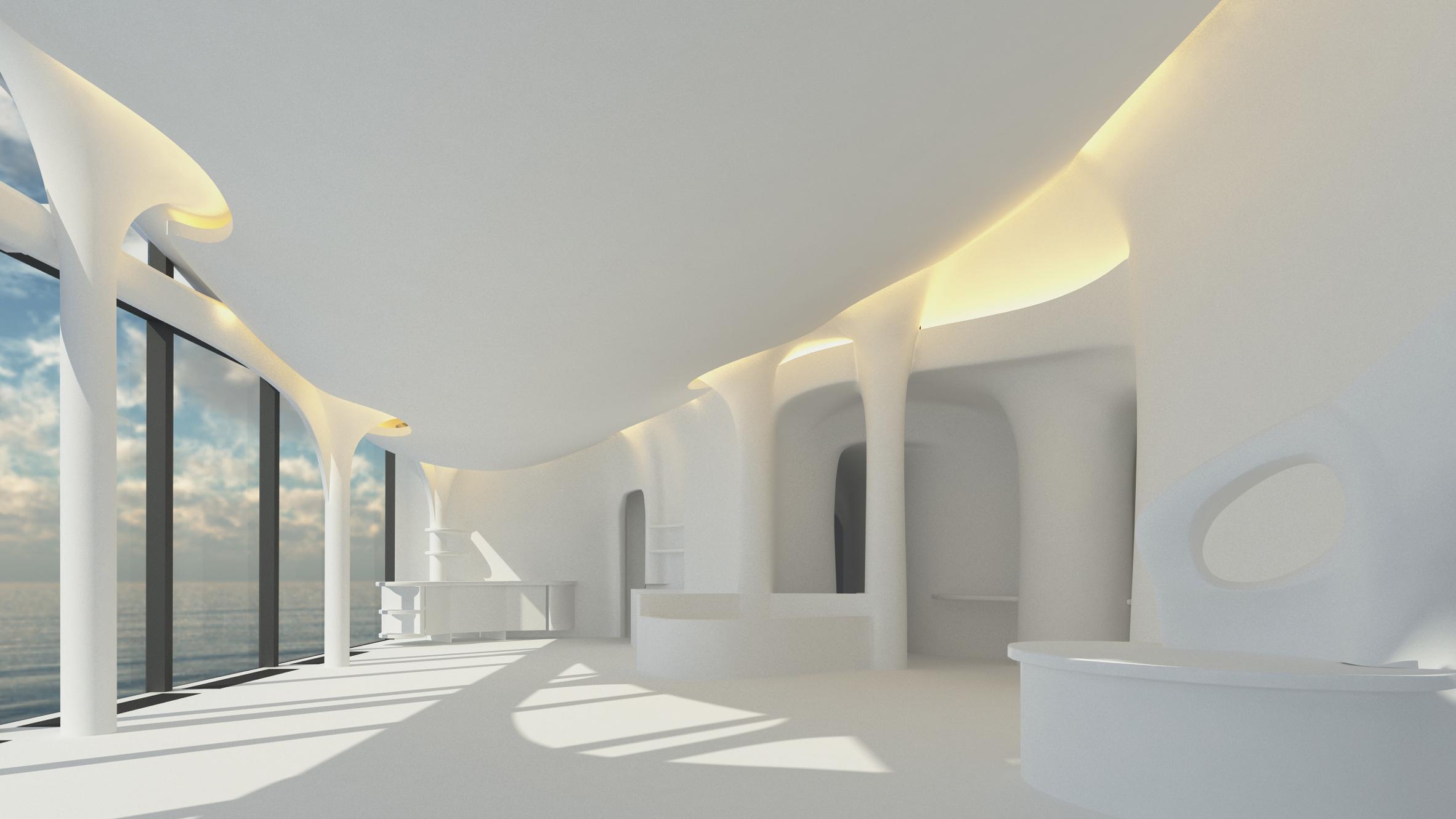 Architecture and design in Hamburg | Dezeen
