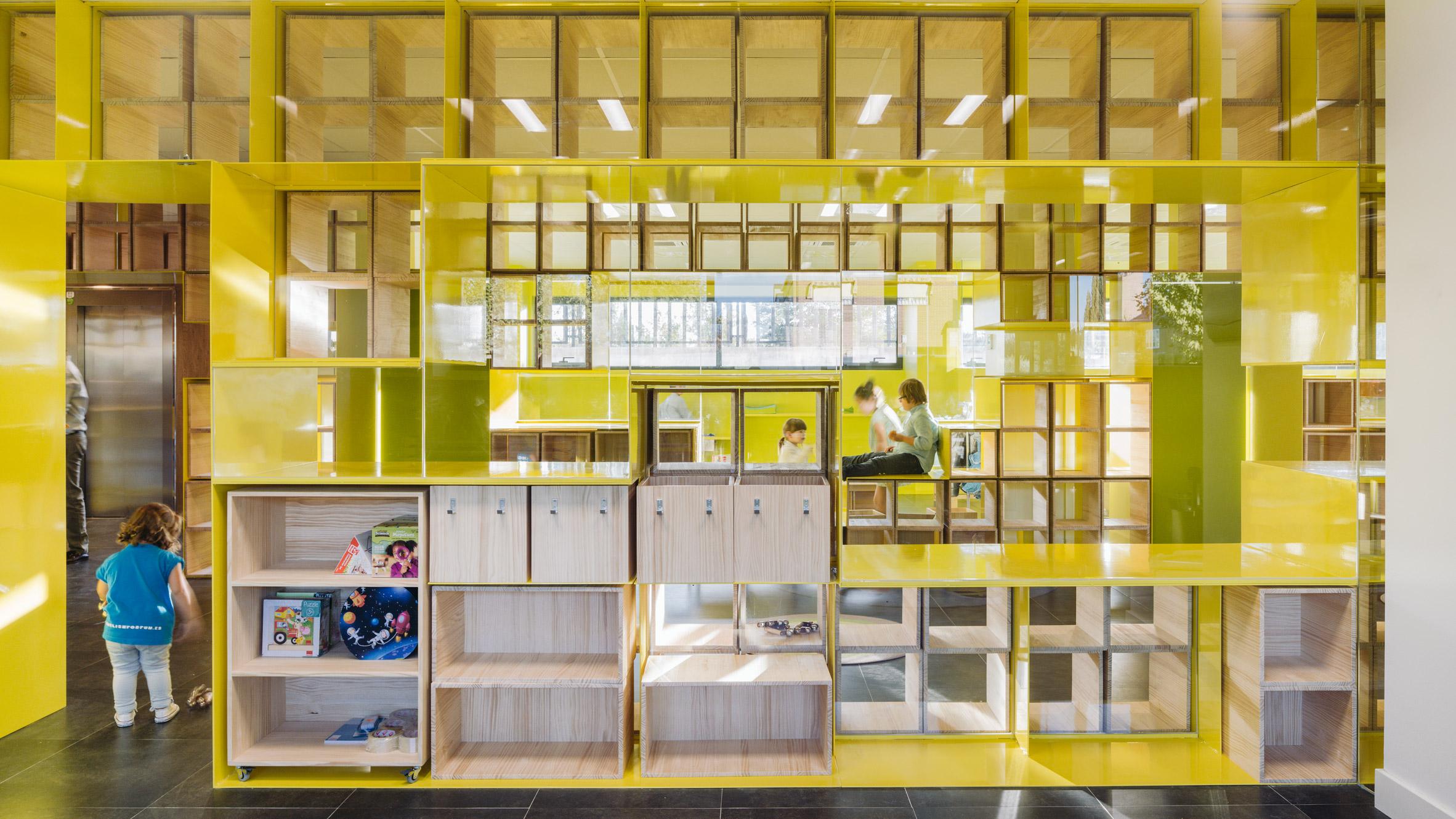degree architecture newschool schools bachelor space design interior of academics co school working schoolofdesign