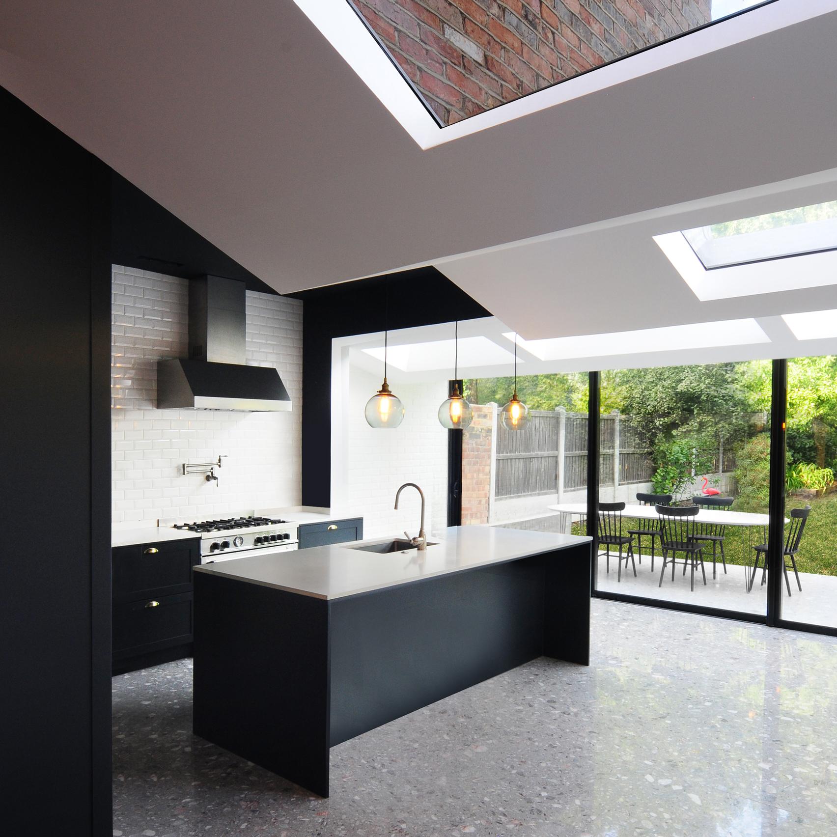 design 3noviceseurope page 357. Black Bedroom Furniture Sets. Home Design Ideas