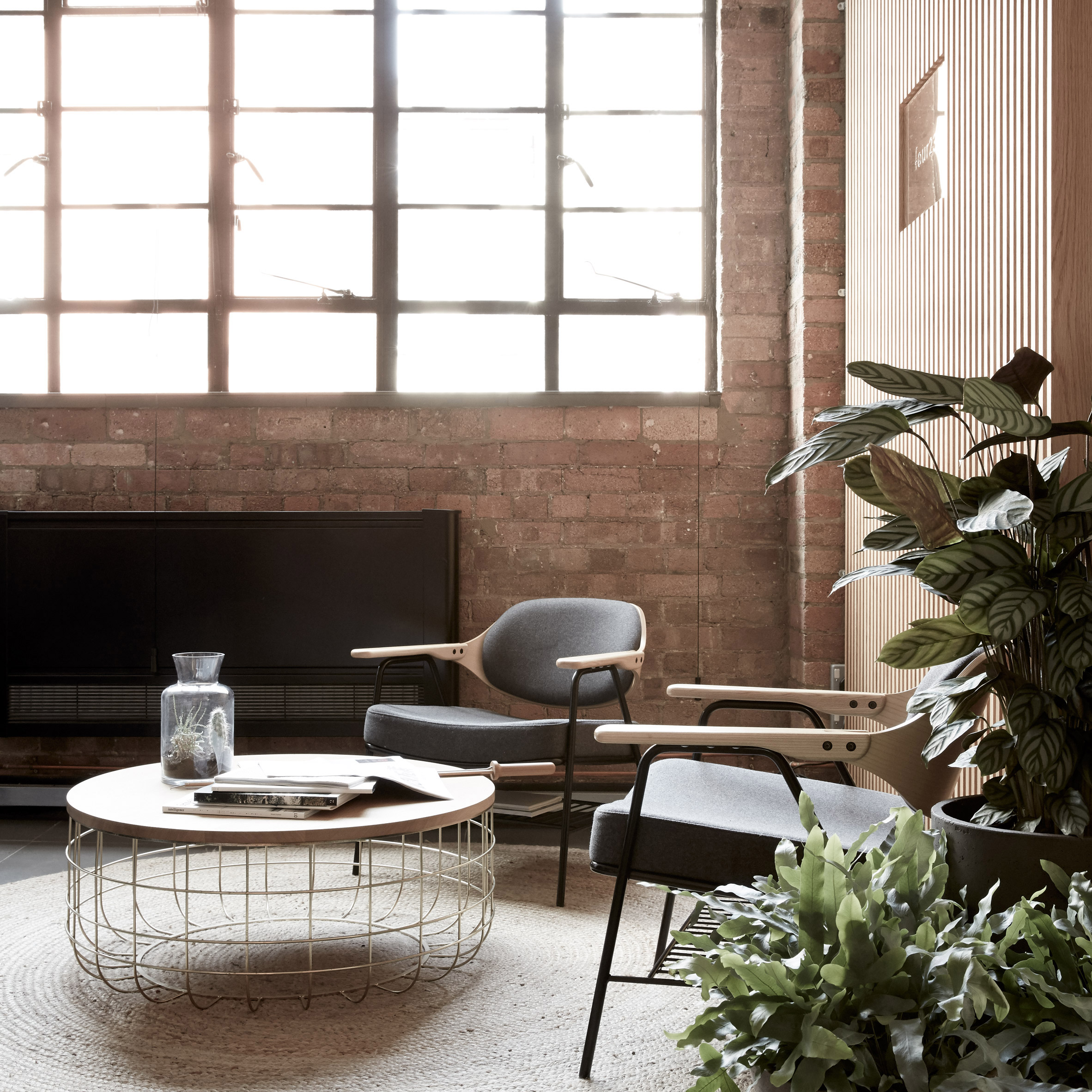 Swell Office Interior Architecture And Design Dezeen Largest Home Design Picture Inspirations Pitcheantrous