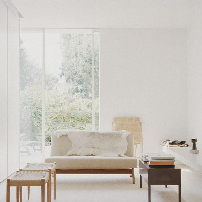 ... Residence Of Architect Couple Gwendolyn Huisman And Marijn Boterman,  Weu0027ve Rounded Up 10 Of The Best Self Designed Homes By Architects And  Designers.
