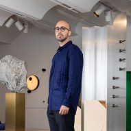 New York design gallery founder denied entry into the US