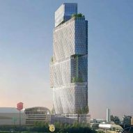 Paris announces seven skyscrapers to boost post-Brexit business