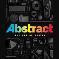 Watch all eight episodes of Netflix's Abstract: The Art of Design series