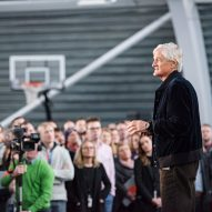 Dyson set to launch electric car in 2020