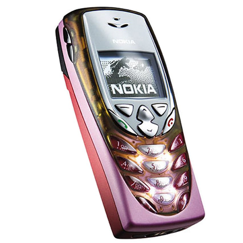 side flip phone. instant messaging app bbm, and was probably the last phone i had where could choose colour,\ side flip