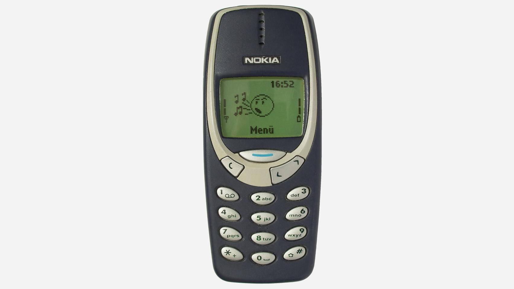 nokia flip phone 2000. nokia flip phone 2000