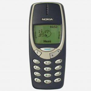 old nokia flip phones. old nokia flip phones