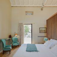 Paço Vitorino Hotel by PROD