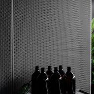 Penta by Ritz&Ghougassian