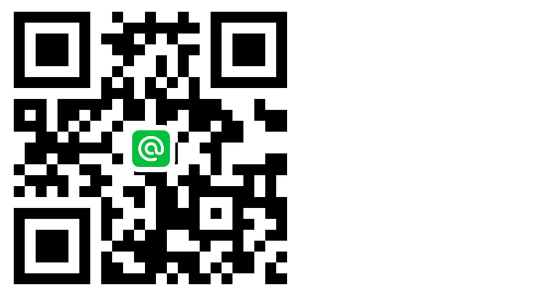 Add Dezeen on Line!
