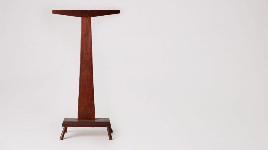 ... An Antique Shaker Design From Mjölku0027s That Is Best Which Works Best  Exhibition In Toronto 16 Of 34 ...