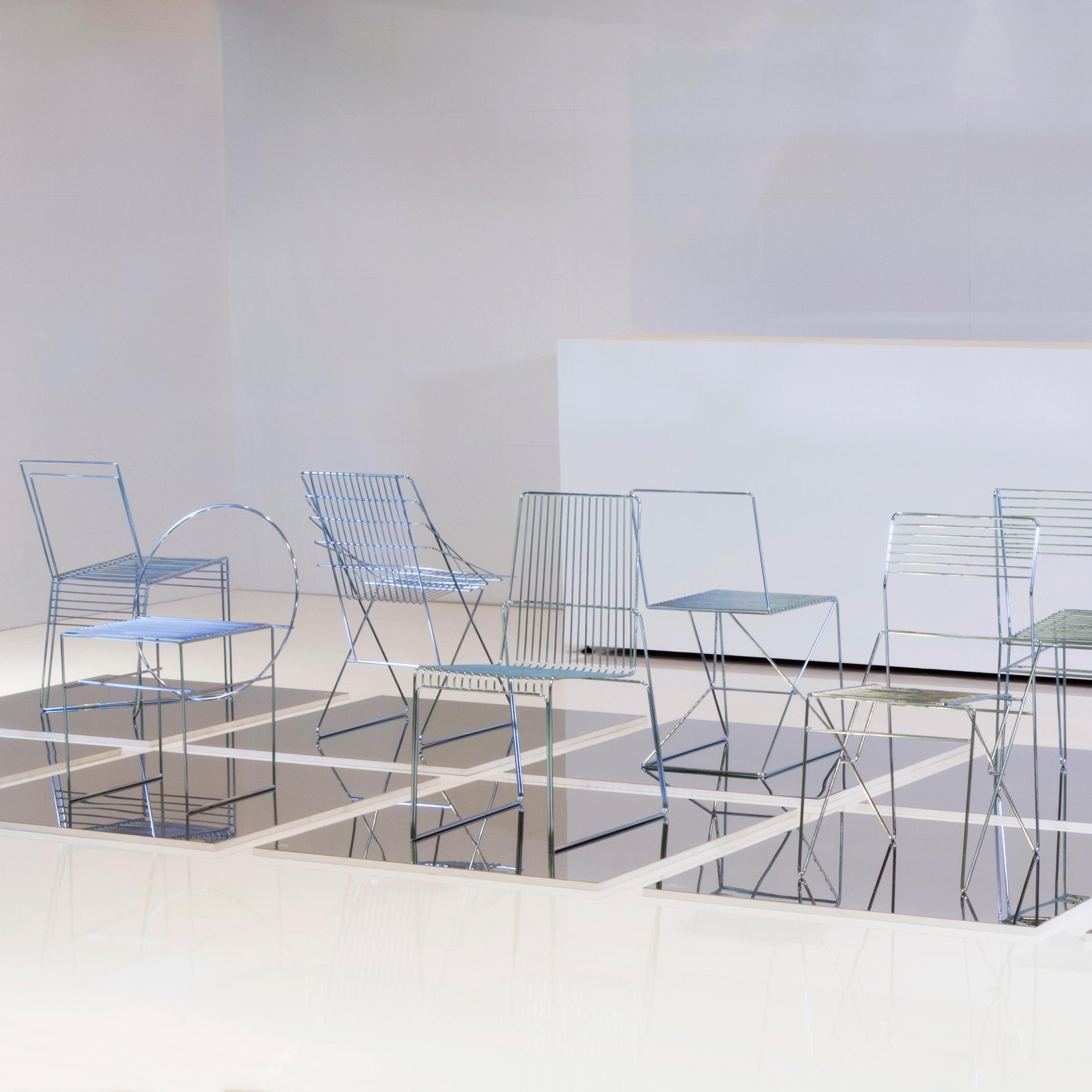 Furniture Design University Moncler Factory Outlets Com