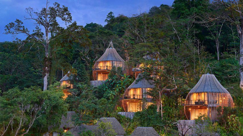 Ahead Asia Announces 2017 Hotel Design Awards Winners