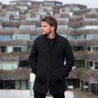 "Bjarke Ingels launches ""silo-shattering"" BIG Engineering department"
