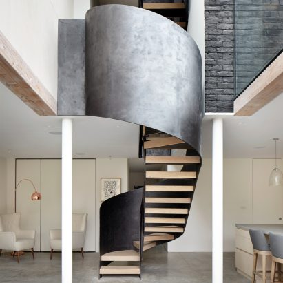 Staircase architecture  Architectural Stairs - Home Design Ideas and Pictures