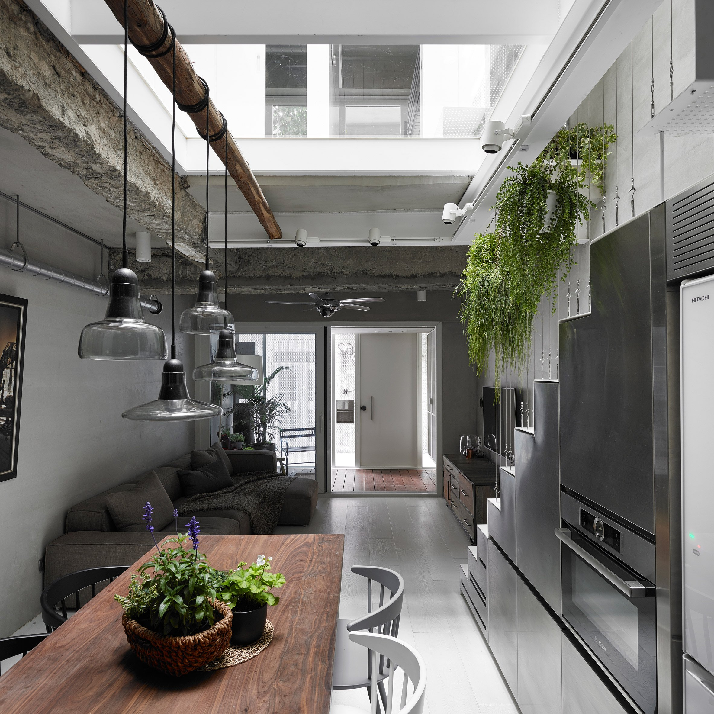 Home Design Studio Pro 15: 3Novices:KC Design Studio Adds Perforated Facade And