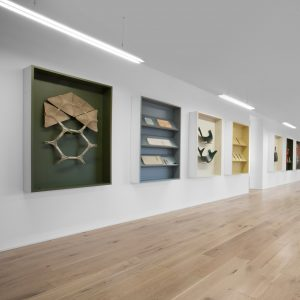 layer self designed studio interiors offices london uk dezeen sq2 300x300.'