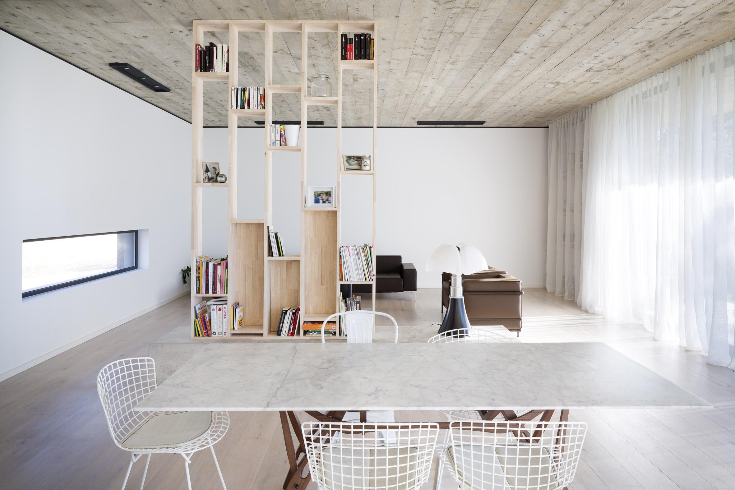 Maison 0.82 by Planchard Violaine