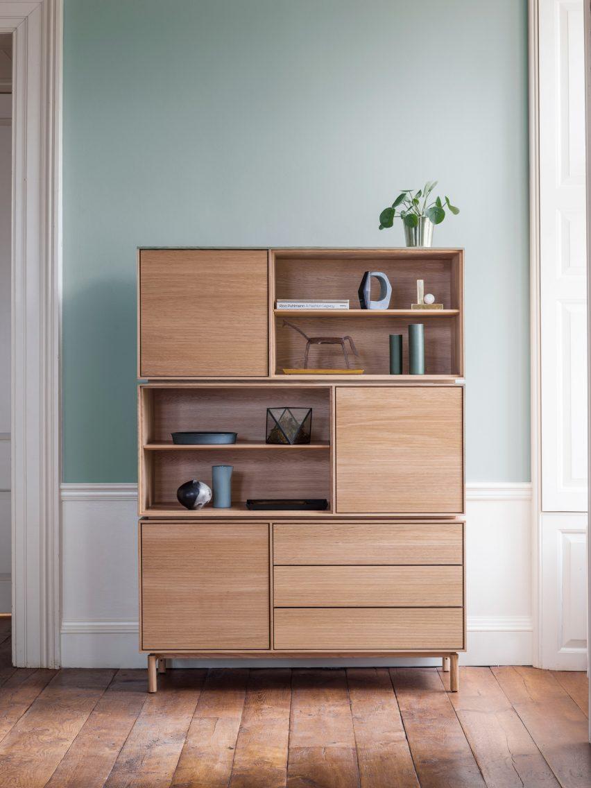 ercol-modulo-small-cabinet