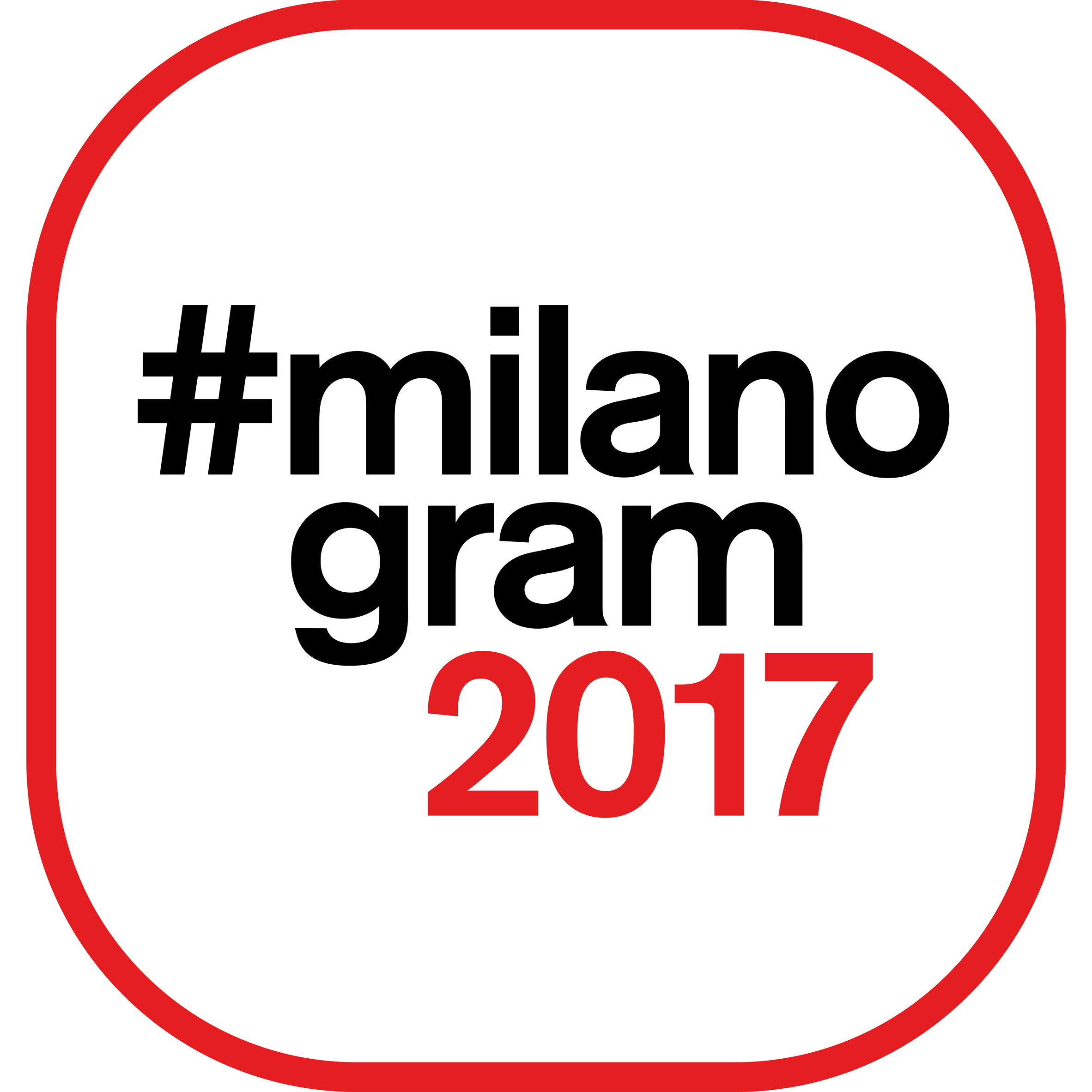 10 designers to follow on Instagram during Milan design week