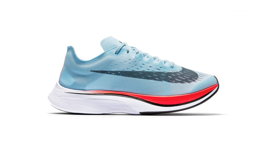 The Nike Air Zoom Pegasus 34 will be released later this year.