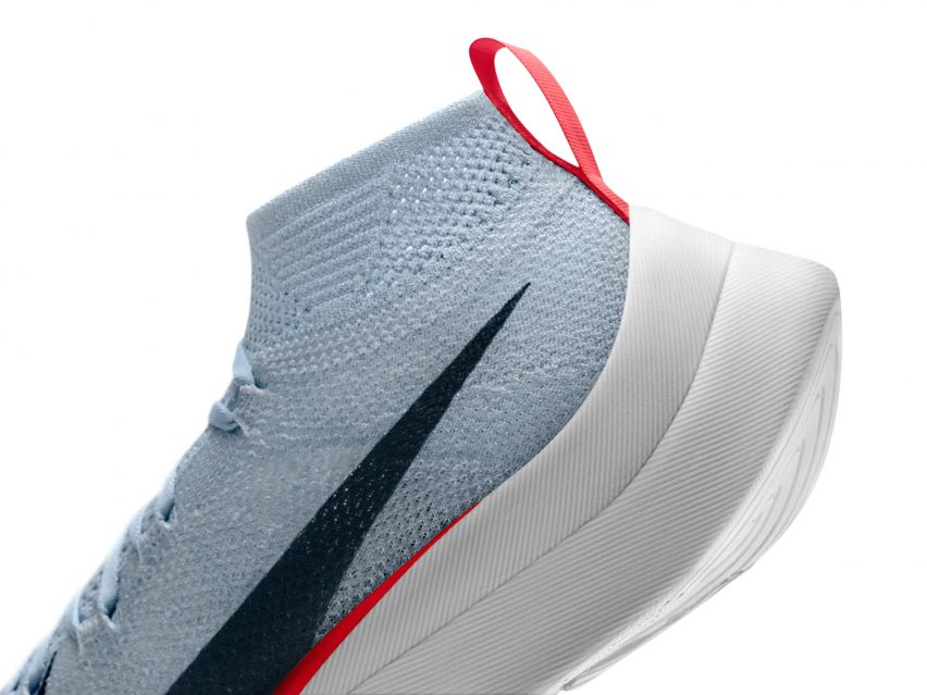71f01948bf7 Nike designs