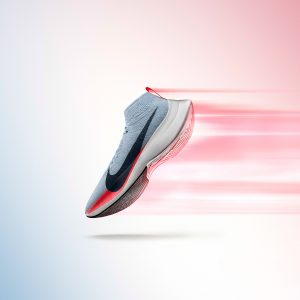 Ever Designs Break Barrier To Shoe Fastest Hour Two The Nike For qAFx6TS