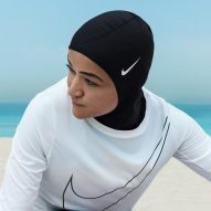 Nike unveils Pro Hijab for female Muslim athletes