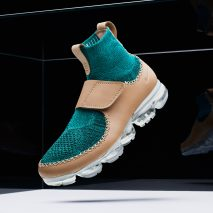 Nike Air VaporMax X Marc Newson