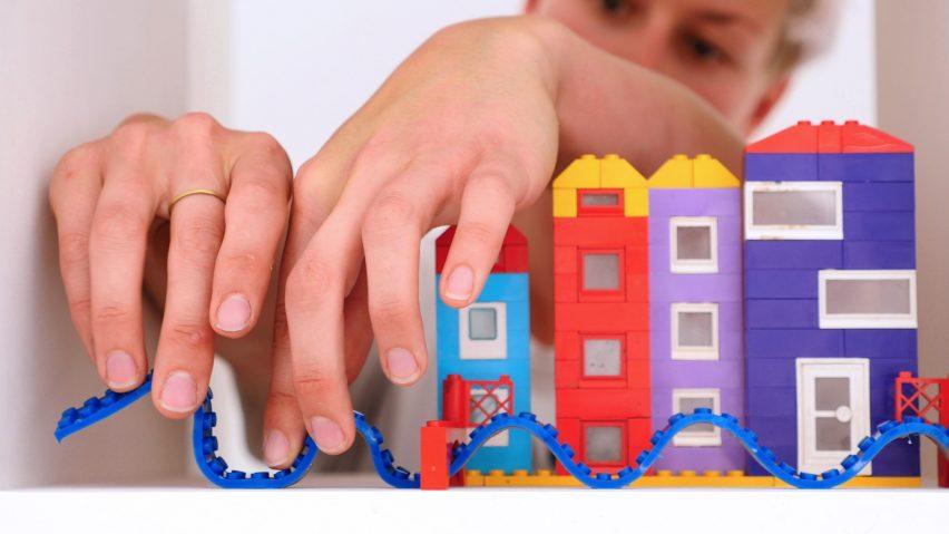 Картинки по запросу LEGO Tape