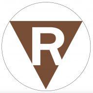 R' for Resistance symbol