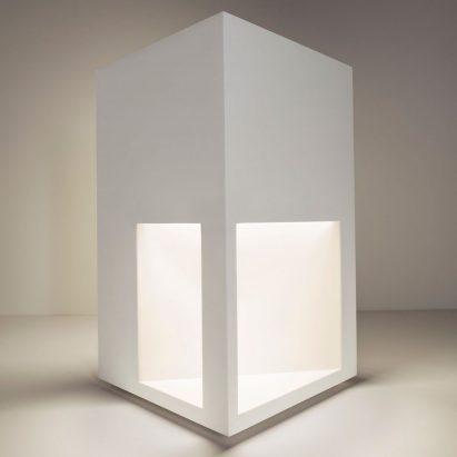 Furniture Design Minimalist